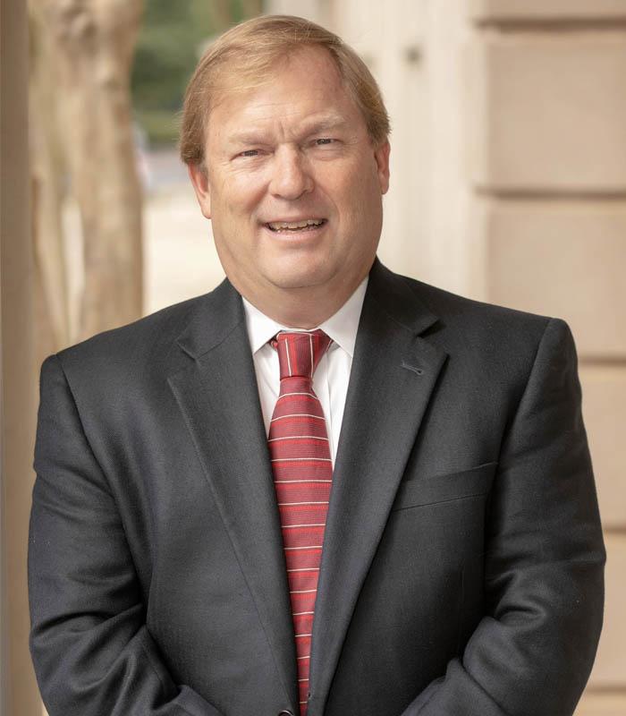 David J. Dennis, CPIA